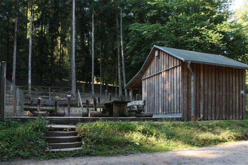 2014-07-24-Futterhütte-Schwarzwild-MK
