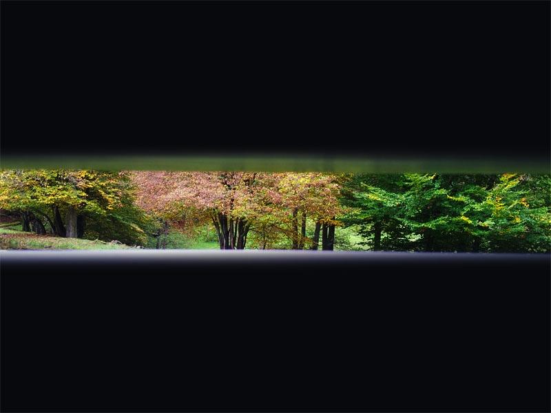 2014-10-17-Beobachtungsstation-Waagerechte-MK